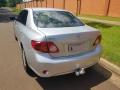 120_90_toyota-corolla-sedan-xli-1-6-16v-aut-08-09-6-3