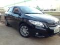 120_90_toyota-corolla-sedan-xli-1-8-16v-flex-10-10-2-2