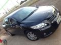 120_90_toyota-corolla-sedan-xli-1-8-16v-flex-10-10-2-3