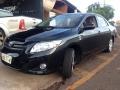 120_90_toyota-corolla-sedan-xli-1-8-16v-flex-10-10-2-4
