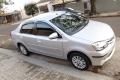 120_90_toyota-etios-sedan-xls-1-5-flex-15-15-5-1