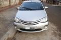 120_90_toyota-etios-sedan-xls-1-5-flex-15-15-5-2