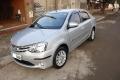 120_90_toyota-etios-sedan-xls-1-5-flex-15-15-5-3