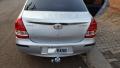 120_90_toyota-etios-sedan-xls-1-5-flex-15-15-5-4