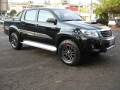 120_90_toyota-hilux-cabine-dupla-hilux-3-0-tdi-srv-limited-cd-4x4-15-15-3-2