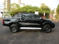 120_90_toyota-hilux-cabine-dupla-hilux-3-0-tdi-srv-limited-cd-4x4-15-15-3-3