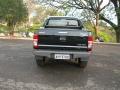 120_90_toyota-hilux-cabine-dupla-hilux-3-0-tdi-srv-limited-cd-4x4-15-15-3-4
