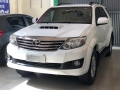 120_90_toyota-hilux-sw4-srv-3-0-4x4-7-lugares-13-13-22-3