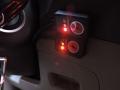 120_90_toyota-hilux-sw4-srv-4x4-3-0-turbo-aut-11-11-35-3