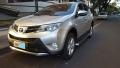 Toyota RAV4 2.0 16v 4x4 CVT 4wd - 14/14 - 81.500