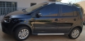 120_90_volkswagen-crossfox-i-motion-1-6-vht-total-flex-13-13-5-2