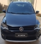 120_90_volkswagen-crossfox-i-motion-1-6-vht-total-flex-13-13-5-3
