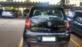 120_90_volkswagen-fox-1-0-8v-flex-08-09-105-2