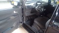 120_90_volkswagen-fox-1-0-8v-flex-08-09-105-3