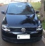 120_90_volkswagen-fox-1-0-vht-total-flex-4p-11-12-147-1