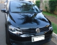 120_90_volkswagen-fox-1-0-vht-total-flex-4p-11-12-147-2
