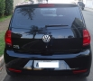 120_90_volkswagen-fox-1-0-vht-total-flex-4p-11-12-147-3