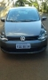 120_90_volkswagen-fox-1-0-vht-total-flex-4p-12-13-119-3