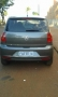 120_90_volkswagen-fox-1-0-vht-total-flex-4p-12-13-119-4
