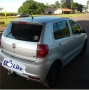 120_90_volkswagen-fox-1-6-8v-flex-10-11-80-1