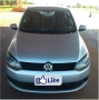 120_90_volkswagen-fox-1-6-8v-flex-10-11-80-2