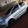 120_90_volkswagen-fox-1-6-8v-flex-10-11-80-4