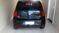 120_90_volkswagen-fox-1-6-vht-bluemotion-total-flex-4p-12-13-3-3