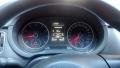 120_90_volkswagen-fox-1-6-vht-bluemotion-total-flex-4p-12-13-3-4