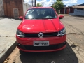 120_90_volkswagen-fox-1-6-vht-highline-flex-14-14-4-2
