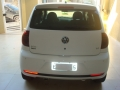 120_90_volkswagen-fox-1-6-vht-prime-total-flex-12-12-16-1
