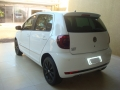 120_90_volkswagen-fox-1-6-vht-prime-total-flex-12-12-16-4
