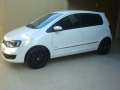 120_90_volkswagen-fox-1-6-vht-prime-total-flex-12-12-16-5