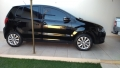 120_90_volkswagen-fox-1-6-vht-total-flex-13-13-31-1