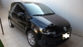120_90_volkswagen-fox-1-6-vht-total-flex-13-13-31-2