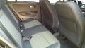 120_90_volkswagen-fox-1-6-vht-total-flex-13-13-31-3