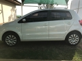 120_90_volkswagen-fox-1-6-vht-total-flex-13-14-47-1