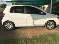 120_90_volkswagen-fox-1-6-vht-total-flex-13-14-47-2