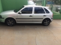 120_90_volkswagen-gol-power-1-6-mi-flex-04-04-53-1