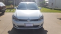 120_90_volkswagen-golf-1-4-tsi-highline-flex-14-15-3-3