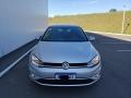 120_90_volkswagen-golf-comfortline-1-0-200-tsi-aut-flex-17-18-4