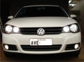 120_90_volkswagen-golf-sportline-1-6-vht-ltd-edition-12-12-5-5