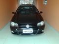 120_90_volkswagen-golf-sportline-2-0-aut-flex-10-11-9-1