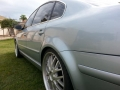 120_90_volkswagen-passat-1-8-turbo-20v-tiptronic-01-01-1-10