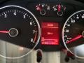 120_90_volkswagen-saveiro-1-6-trendline-cab-estendida-14-15-13-4