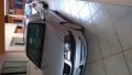 120_90_volkswagen-saveiro-2-0-mi-g3-01-01-1-2