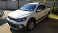120_90_volkswagen-saveiro-cross-1-6-16v-msi-flex-cab-dupla-15-15-37-1