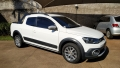 120_90_volkswagen-saveiro-cross-1-6-16v-msi-flex-cab-dupla-15-15-37-3