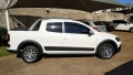 120_90_volkswagen-saveiro-cross-1-6-16v-msi-flex-cab-dupla-15-15-37-4