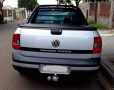 120_90_volkswagen-saveiro-cross-1-6-16v-msi-flex-cab-dupla-15-16-27-3