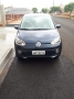 120_90_volkswagen-up-1-0-12v-bluemotion-take-up-4p-14-15-37-3